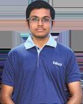 Bhavik Bansal AIIMS 2019 1st Rank