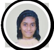 Adrika Pal