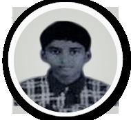 Karthik Roddom