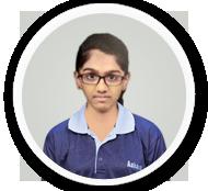 Anvita Shekar