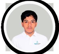 Ayush Patel