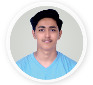 Himanshu Pawar