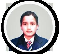 Prakhar Upadhyah