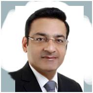 Rajesh Relan