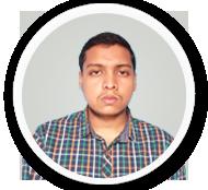 Rishabh Dev Kushwaha