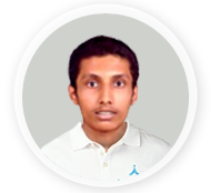Satyajit S Meti