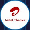 Airtel Thanks