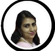 Deepika Mam