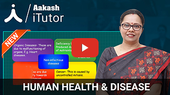 human_health