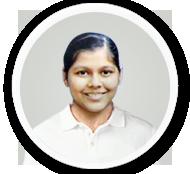 Isha Gupta