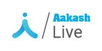 Aakash Live