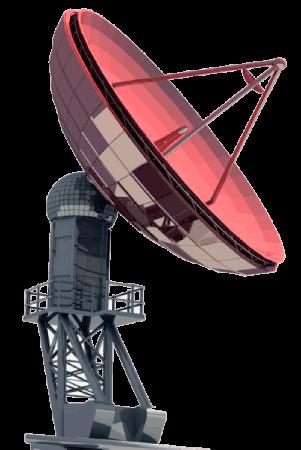 adv-satellite
