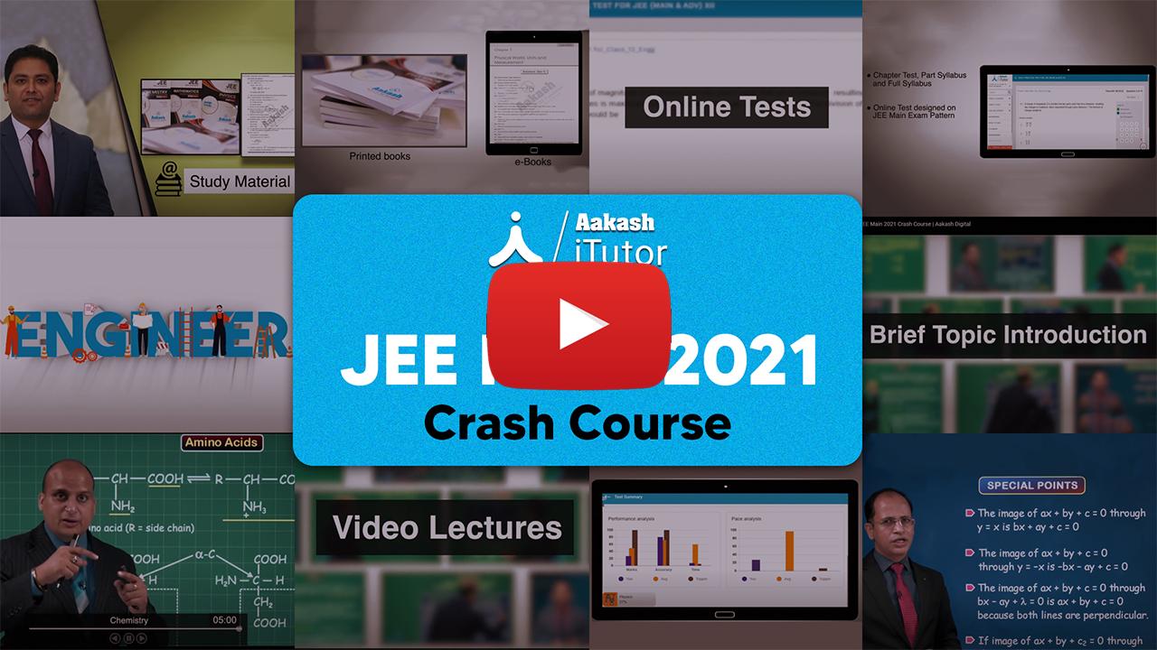 itutor-jee-crash-course