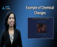 Class 10 - Chemistry