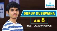Dhruv Kushwaha