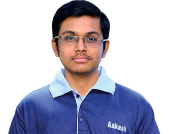 Bhavik Bansal